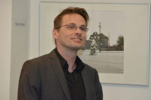 Jens Bove