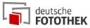 Deutsche Fotothek in der SLUB Dresden