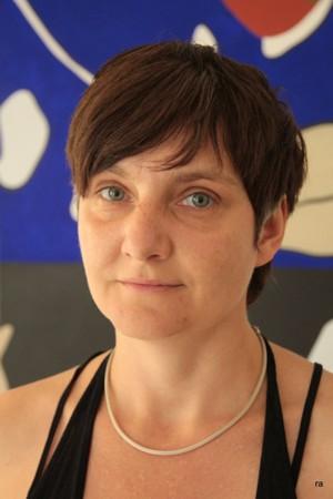 Marlene Jachmann