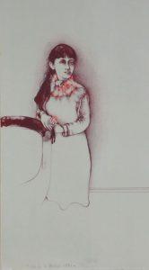 Bruno Bruni Rosa Luxemburg